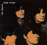 The Church - Sing Songs