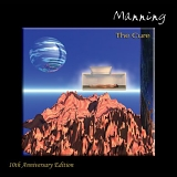 Manning - The Cure