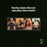 Barclay James Harvest - ... And Other Short Stories