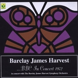 Barclay James Harvest - BBC In Concert 1972