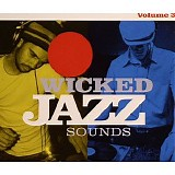 Various artists - wicked jazz sounds - 03