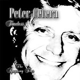 Peter Cetera - Timeless - The Symphony Tour