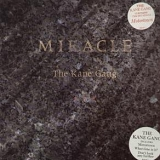 The Kane Gang - Miracle