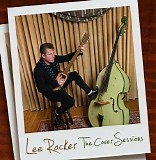 Lee Rocker - The Cover Sessions - EP
