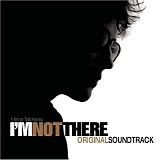 Various artists - I'm Not There (Original Soundtrack)