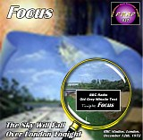 Focus - Old Grey Whistle Test