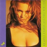 Belinda Carlisle - Leave a Light On 7""