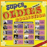 Various artists - Super Oldies International Collection Vol 4 LP