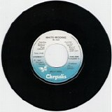 Billy Idol - White Wedding 7""