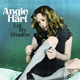 Angie Hart - Eat My Shadow