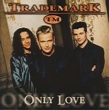 Trademark - Only Love