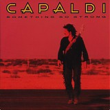 Jim Capaldi - Something So Strong