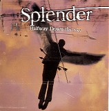 Splender - Halfway Down The Sky