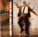 Various artists - Another Prick In The Wall: A Tribute To Ministry - Volume 2