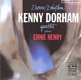 Kenny Dorham Quartet - 2 Horns 2 Rhythm