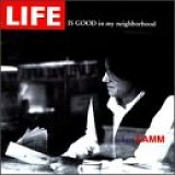 Robert Lamm - Life Is Good In My Neighborhood