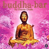 Various artists - buddha-bar - 01