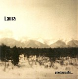 Laura - Photographs