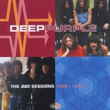 Deep Purple - The BBC Sessions
