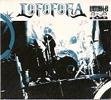 Lofofora - Double (CD 2)