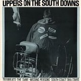 Various artists - Uppers On The South Downs