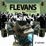 flevans - make new friends