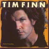 Tim Finn - How I'm gonna sleep