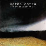 Karda Estra - Constellations
