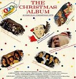 Various artists - Now That's What I Call Music - The Christmas Album