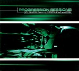 ltj bukem - progression sessions - 03