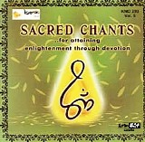 SEVEN - Sacred Chants Vol.5