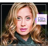 Lara Fabian - Best Of