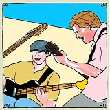 Umphrey's McGee - Daytrotter Session