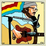 Wilco - Daytrotter Session
