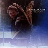 Kenny Loggins - December