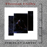Thomas Dolby - The Flat Earth (Collector's Edition)