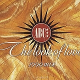 ABC - The look of love 1990 mix