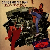 Spider Murphy Gang - Rock'n'Roll Story