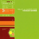 Yello - Vicious games