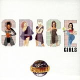 Spice Girls - Spice World
