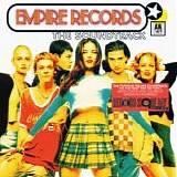 Various artists - Empire Records - The Soundtrack
