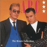 ABC - The Remix Collection