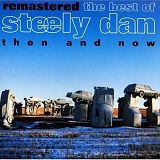 Steely Dan - The Best of Steely Dan (Remastered)