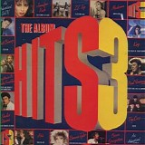 Various artists - Hits 3 - The Album