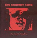 The Summer Suns - The Angel Angeline