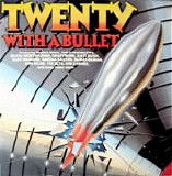 Various artists - Twenty With A Bullet