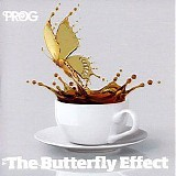 Various artists - Prog: P3: The Butterfly Effect