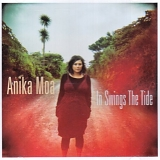 Anika Moa - In Swings The Tide (special edition)