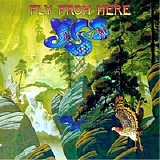YES - 2011: Fly From Here