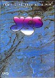 YES - 2005: Live At Q.P.R. 1975, vol. 1